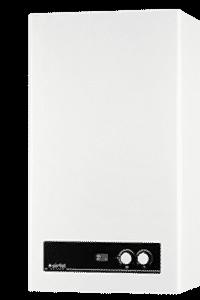airfel-digifel-condense-24kw